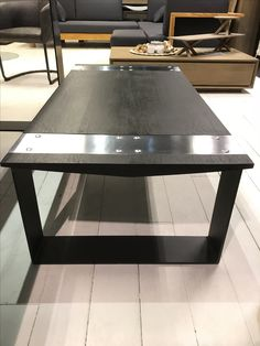 Bathroom Furniture, Dining Table, Home Decor, Decoration Home, Room Decor, Dinner Table, Vanities, Dining Room Table, Diner Table