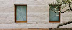 sundaymorning - Casa in una pineta - Casa a Castagneto Carducci - Veduta del fronte esterno