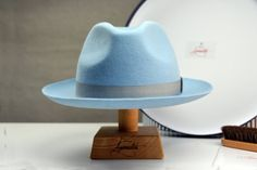 Wide Brim Fedora, Brim Hat, Fedora Hats, Mens Straw Hats, Hat Men, Mens Dress Hats, Gentleman Hat, Dope Hats, Mens Fur