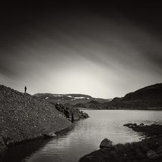 Norway 2129 by Toni Polkowski on 500px