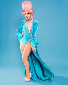 My beautiful Miz Cracker. NY loves you and your drag mother. Bob The Drag Queen👑 Bob The Drag Queen, Drag Queen Outfits, Rupaul Drag Queen, Jinkx Monsoon, Races Outfit, The Vivienne, Drag Queens, Crossdressers, Amazing Women