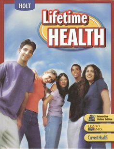 Acsms guidelines for exercise testing and prescription 9th lifetime health student edition 2007 fandeluxe Choice Image