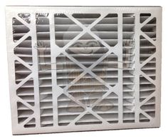 Amana Air Conditioner Filters $65.22 http://www.theairconditionerguide.com/amana-air-conditioner-filters/ #amana #air #conditioner #filter