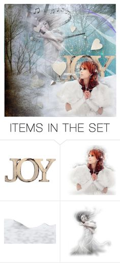 """""""Joy"""" by lazer-blade ❤ liked on Polyvore featuring art"""