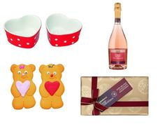 """Fuss Free Flavours are giving away """"Sainsbury's Valentine's Treats"""" Valentine Treats, Valentines, Sainsburys, Giving, Giveaway, Competition, Smile, Drink, Chocolate"""