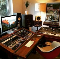 http://hiphopsamplez.com Want To Step Up Your Producer Skills? You Need To Read This First