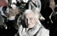 Így beszélgess egy demenciában vagy Alzheimer-kórban szenvedő személlyel!