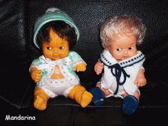 http://munecas-dolls.blogspot.com.es/2011/02/ropa-barriguitas-conjunto-lana-y-rayas.html