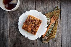pumpkin-pie-coffee-cake-with-pecan-crumble-slider