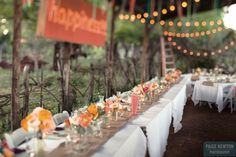 DIY and Boho Weddings designed by 11:11 Events - Austin, Texas - Austin wedding planner