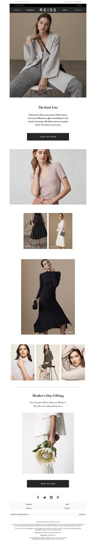 The Knit List Reiss, Knitting, Women, Fashion, Moda, Tricot, Fashion Styles, Breien, Stricken