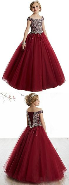 This domain may be for sale! Pagent Dresses For Girls, Pageant Dresses For Women, Beauty Pageant Dresses, Wedding Dresses For Kids, Pageant Gowns, Little Girl Dresses, Prom Dresses, Formal Dresses, Kids Gown