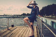 http://www.cafeglobe.com/2014/08/038956primebody.html #oil #beauty #bodycae