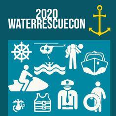 2020 WaterRescueCon Calm, Artwork, Movies, Movie Posters, Work Of Art, Auguste Rodin Artwork, Films, Film Poster, Artworks
