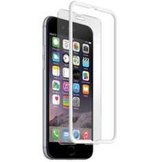 Sg Pure Ag Iphone 6 5.5