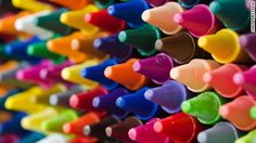 The EWG Action Fund is calling for a ban on asbestos in consumer products, after it found traces in children's crayons and toy crime lab kits.