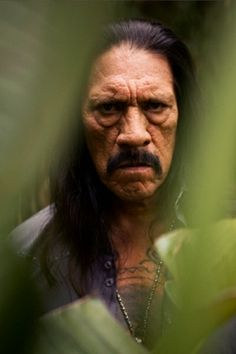 Danny Trejo Actors Male, Actors & Actresses, Wild West, Debra Kerr, Demolition Man, Danny Trejo, Love Dad, The Expendables, Face Photo