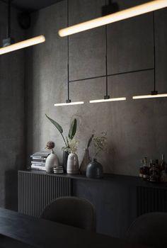 estilo nordico restaurante en copenhague naervaer de norm architects
