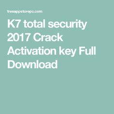 Minitab 17 Product Key List Activation Code Crack