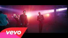GRADUATION PERFECT! -- Owl City - Verge ft. Aloe Blacc