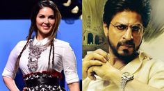 Well-known for her looks and bold statements, Sunny Leone has become the hottest heroine in Bollywood giving tough competition to many top actresses. May be her obscenity might have helped in becoming the hottest girl in Bollywood but there seems to be no stopping for her. Recently, she was in news for being the poker ambassador for an Indian poker site and giving a sexy edge to poker in India. When poker players heard of her love for poker, they all reacted positively saying- her beauty…
