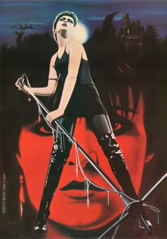 (^o^) Siouxsie Sunday by Borin Van Loon Siouxsie Sioux, Siouxsie & The Banshees, Black Metal, Ying Gao, Lise Sarfati, Dark Wave, Punk Rock Outfits, Mod Outfits, Goth Music