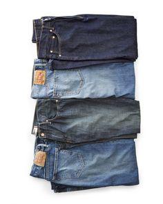 fd6d5bc2 8 best New Mens Designer Crosshatch Coated Denim Slim Fit Jeans ...