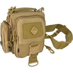 07f37e05f0841  tonto - concealed carry mini-messenger Molle Pouches
