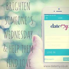 oyster dating websites