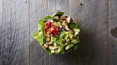 Crisp Salad Works Azabu-Juban