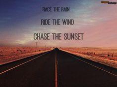 ..be a biker. #chopperexchange #bikerlife #livetoride #ridetolive