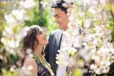 Engagement photos  Brooklyn