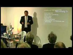 MMS-Tropfen Teil 4, Vortrag von Dr. Peter Rohsmann.mp4.flv - YouTube