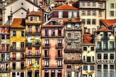 https://flic.kr/p/mcWiqR | Portugal - Porto | Canon EOS 7D Canon EF 70-200mm f/2.8 L IS USM II NO HDR Adobe CS4 Topaz Adjust filters + de-noise Viveza 2 for enhance details