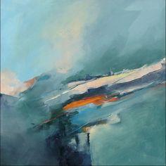 Estran  by Gerard Mursic