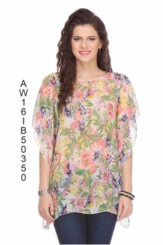 Women Summer Boho Long Maxi Party Beach Dress Tops Casual Blouse Loose Sundress #Unbranded #Blouse #Casual