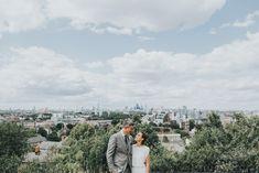 London skyline wedding. One Friendly Place Wedding, London. #junebugweddings #lookslikefilm #fpme #belovedstories #destinationwedding #londonweddingphotographer #loveintentionally #weddinginspiration #weddinginspo #destinationweddingphotographer #intimatewedding #citywedding #londonskylinewedding