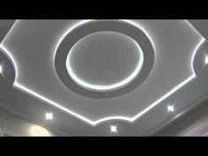 8 Wonderful Cool Tips: False Ceiling Grey false ceiling plan interior design.False Ceiling Led Living Rooms false ceiling modern for kids. Gypsum Design, Gypsum Ceiling Design, Interior Ceiling Design, House Ceiling Design, Ceiling Design Living Room, False Ceiling Living Room, Bedroom False Ceiling Design, Ceiling Light Design, Home Ceiling