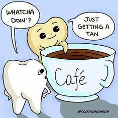 125 Best Funny Dentist & Teeth Jokes images   Dentistry ...