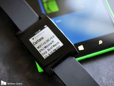 Here is how Pebble smartwatch notifications can now work on Windows Phone - https://www.aivanet.com/2015/03/here-is-how-pebble-smartwatch-notifications-can-now-work-on-windows-phone/