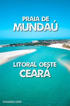 30f997c4a 30 melhores imagens da pasta Ceara _ Brasil   Belezas do brasil ...