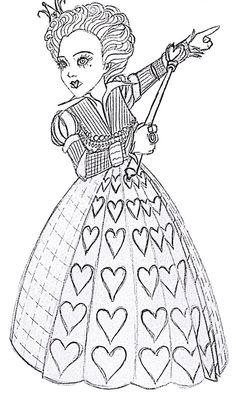 Alice Nightmare In Wonderland Coloring Book . 30 Alice Nightmare In Wonderland Coloring Book . Coloring Pages Luxury Alice In Wonderland Coloring Pages Book Heart Coloring Pages, Cat Coloring Page, Adult Coloring Book Pages, Cool Coloring Pages, Cartoon Coloring Pages, Disney Coloring Pages, Printable Coloring Pages, Coloring Books, Coloring Sheets