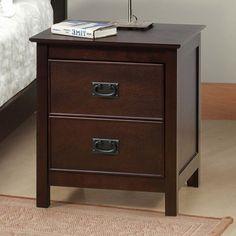 Jace 2 Drawer Nightstand - http://delanico.com/nightstands/jace-2-drawer-nightstand-595084004/