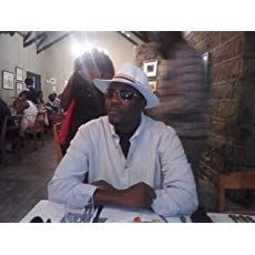 Follow EPHRAIM NDLOVU and explore their bibliography from Amazon.com's EPHRAIM NDLOVU Author Page. Online Business Plan, 4 Industrial Revolutions, Fourth Industrial Revolution, School Levels, World Economic Forum, Outdoor Life, Primary School, Physical Education, Small Groups