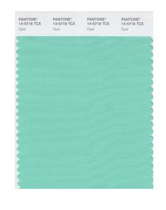 PANTONE SMART 14-4810X Color Swatch Card, Canal Blue - Amazon.com