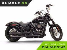 (Ad)(eBay Link) 2018 Harley-Davidson FXBB STREET BOB CALL (877) 8-RUMBLE 2018 Harley-Davidson FXBB STREET BOB CALL (877) 8-RUMBLE Used #harleydavidsonstreetbob #harleydavidsonstreetmotorcycles #harleydavidsonstreetglide #harleydavidsonstreet500 #harleydavidsonstreetcustom #harleydavidsonstreetbobber Harley Davidson Street 500, Harley Davidson Dyna, Dyna Low Rider, Ebay Usa, Street Bob, Papua New Guinea, Seychelles, Outdoor Travel
