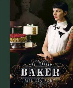 The Italian Baker by Melissa Forti http://www.amazon.co.uk/dp/1849497613/ref=cm_sw_r_pi_dp_QOe1wb130JJ13