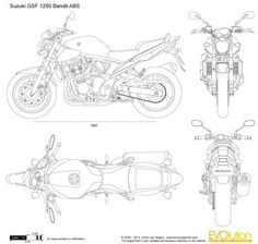 kinetic wiring diagram with Solex Moped Engine on A7 additionally Solex Moped Engine together with E2 Energy Diagram further Motion Sensor Wiring Diagram furthermore Us Air Force Cartoon.