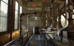 thmbl_Dishonored_2013-02-02_15-15-48-92.jpg (930×581)