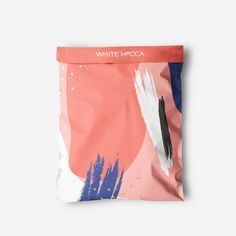 Poly Mailer Mock-ups Set Generator Mock Clothing Packaging, Shirt Packaging, Fashion Packaging, Craft Packaging, Tea Packaging, Cosmetic Packaging, Mailer Design, Branding Design, Selling Photos